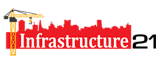 Infrastructure Sector in India - Infrastructure21.com