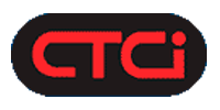 CTCI SYSTEMS SDN BHD