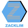 ZACKLIM FLAT FLOOR SPECIALIST SDN BHD
