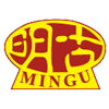 MINGU INTERNATIONAL TRADING SDN BHD