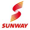 SUNWAY ENTERPRISE (1988) SDN BHD