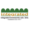 INTEGRATED BRICKWORKS SDN BHD