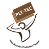 PLY TEC FENCING SYSTEM INDUSTRIES SDN BHD