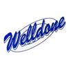 WELLDONE & DORMAT (M) SDN BHD