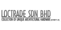 LOCTRADE SDN BHD