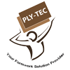 PLY TEC FORMWORK SYSTEM INDUSTRIES SDN BHD