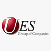 UES GROUP OF COMPANIES