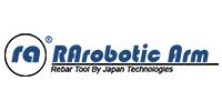 RAROBOTIC ARM (M) SDN BHD (FORMERLY KNOWN AS RATUS ARENA SDN BHD)