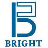 BRIGHT PANCAR SDN BHD