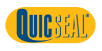 QUICSEAL CONSTRUCTION CHEMICALS PTE LTD