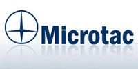 MICROTAC TECHNOLOGY PTE LTD
