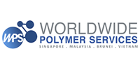 WORLDWIDE POLYMER SERVICES