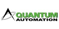 QUANTUM AUTOMATION PTE LTD