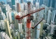 China GDP grows 6.7% in second quarter on boost from infrastructure