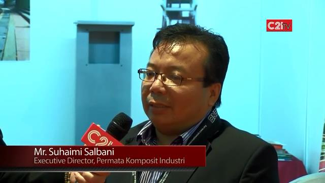 Permata Komposit Industri Reveals a Gem of a Company in Providing Industrial Composite Products to Fulfill Versatile Building & Construction Needs